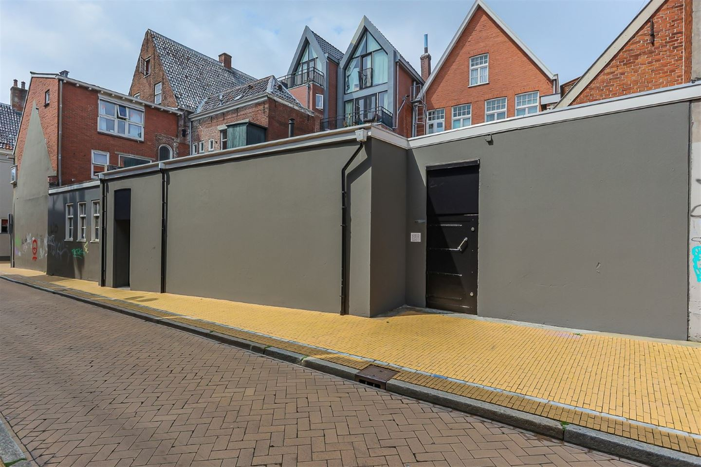Bekijk foto 2 van Pelsterdwarsstraat 11