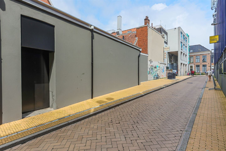 Bekijk foto 3 van Pelsterdwarsstraat 11