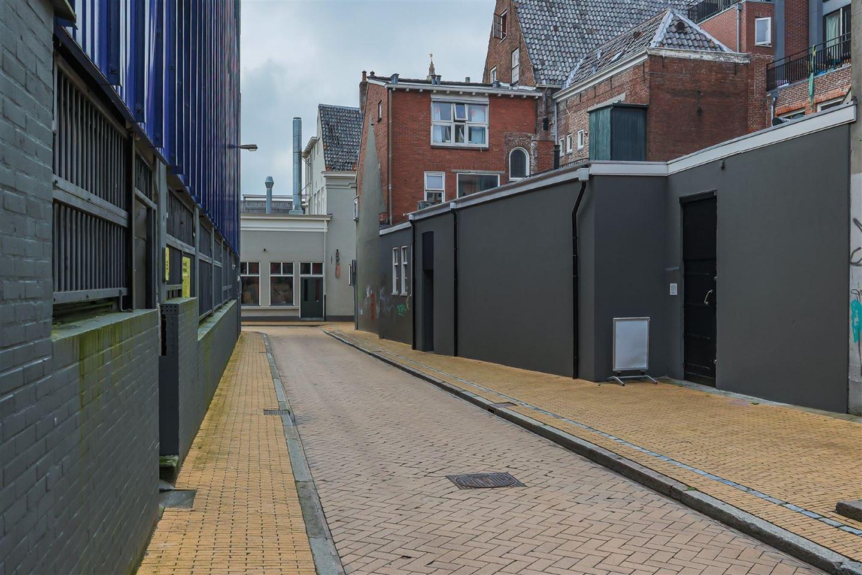 Bekijk foto 4 van Pelsterdwarsstraat 11