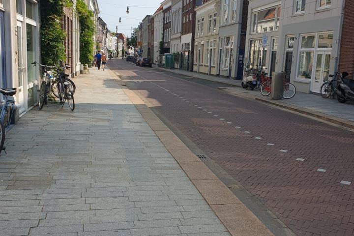 Vughterstraat 224 d