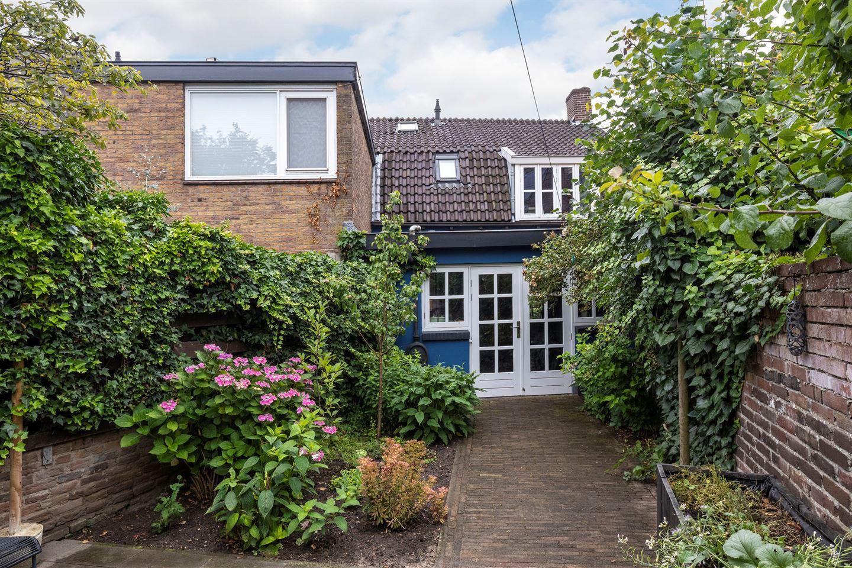 Bekijk foto 5 van Kloosterstraat 50