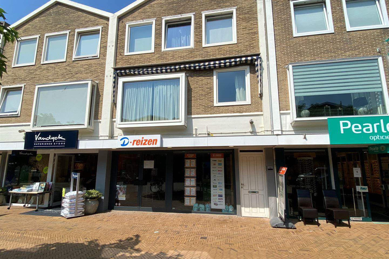 Bekijk foto 2 van Princestraat 11 a