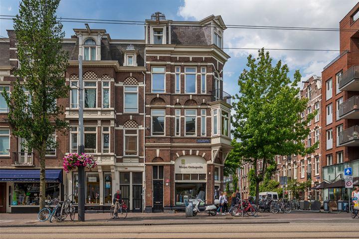 Eerste Constantijn Huygensstraat 68 2