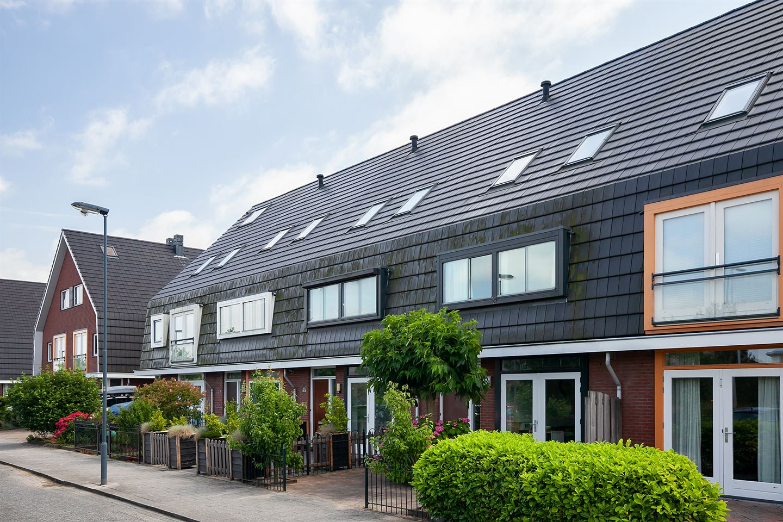 Bekijk foto 1 van IJsselstroom 13