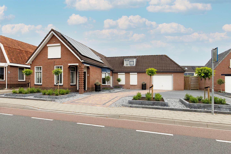 View photo 1 of Hoofdweg 177