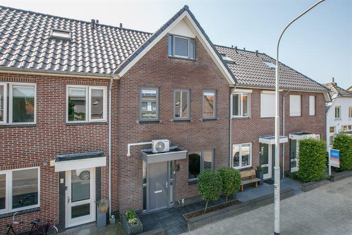 Dorpsstraat 29 a