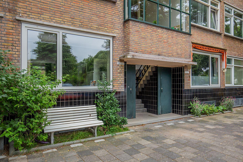 Bekijk foto 2 van Noorderhavenkade 118 a