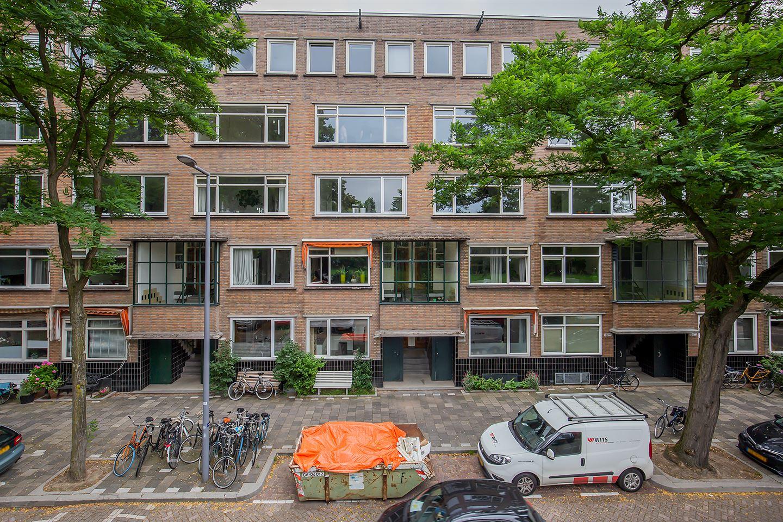Bekijk foto 5 van Noorderhavenkade 118 a