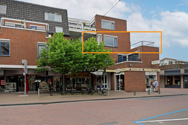 Bekijk foto 1 van Van Tijnplein 17