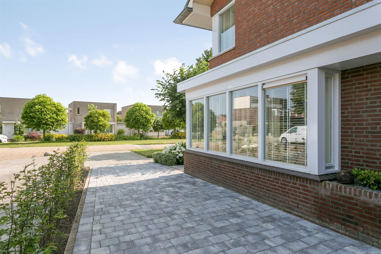 Bekijk foto 3 van Ruisvoorn 8
