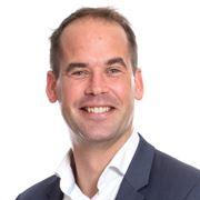Jasper van Schijndel - Vastgoedadviseur