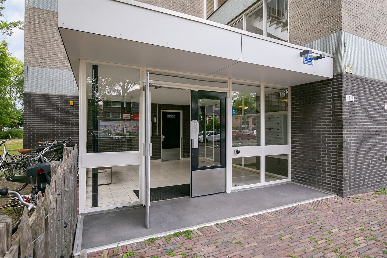 Bekijk foto 3 van Everaertstraat 103
