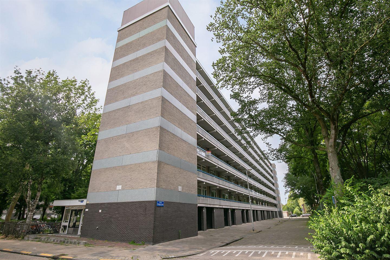 Bekijk foto 2 van Everaertstraat 103