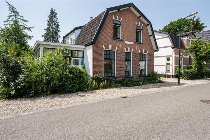 Badhuisweg 83