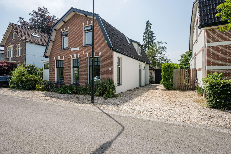 Bekijk foto 2 van Badhuisweg 83