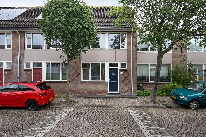 Bekijk foto 1 van Nijenrodeweg 99