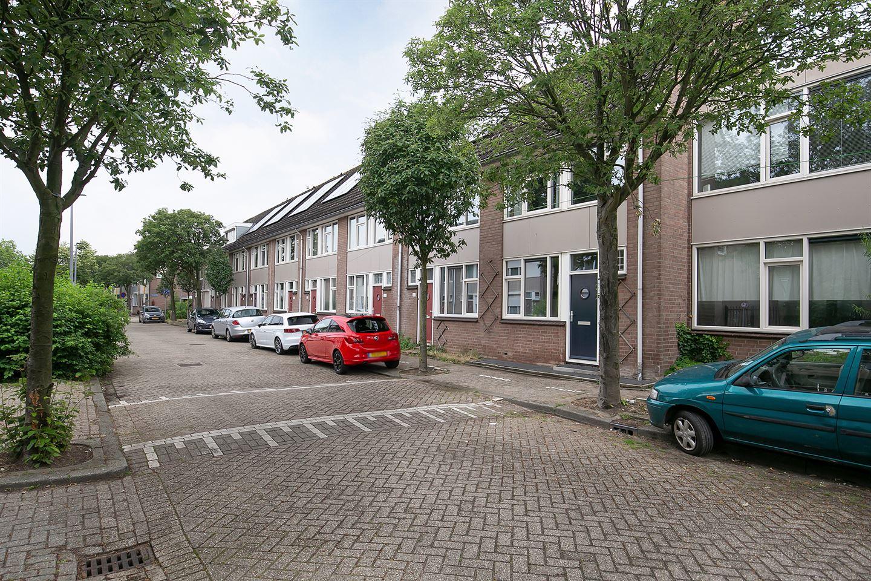 Bekijk foto 3 van Nijenrodeweg 99