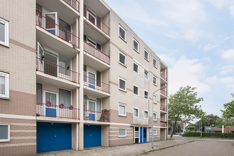 View photo 1 of Schaepmanstraat 179