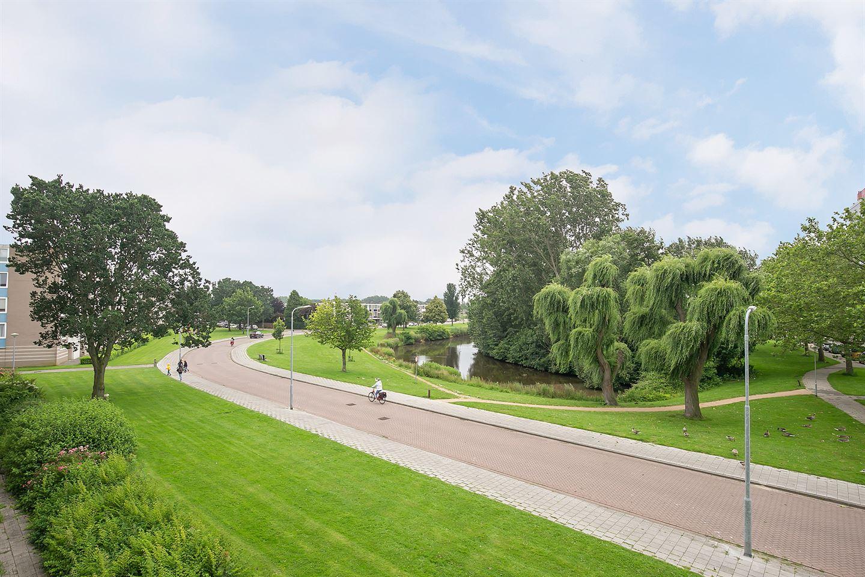 View photo 3 of Schaepmanstraat 179