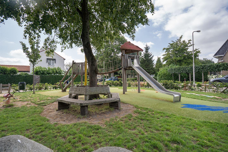 Bekijk foto 5 van Schoolstraat 9