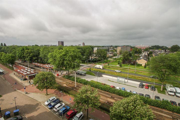 Voermanweg 640