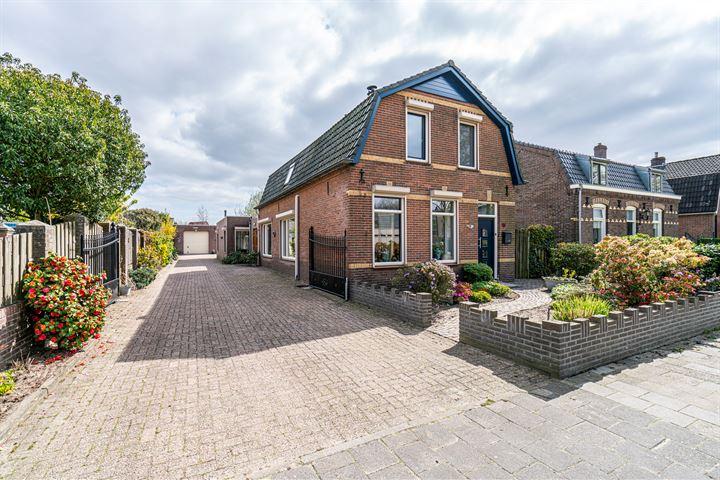 Willibrordusweg 10