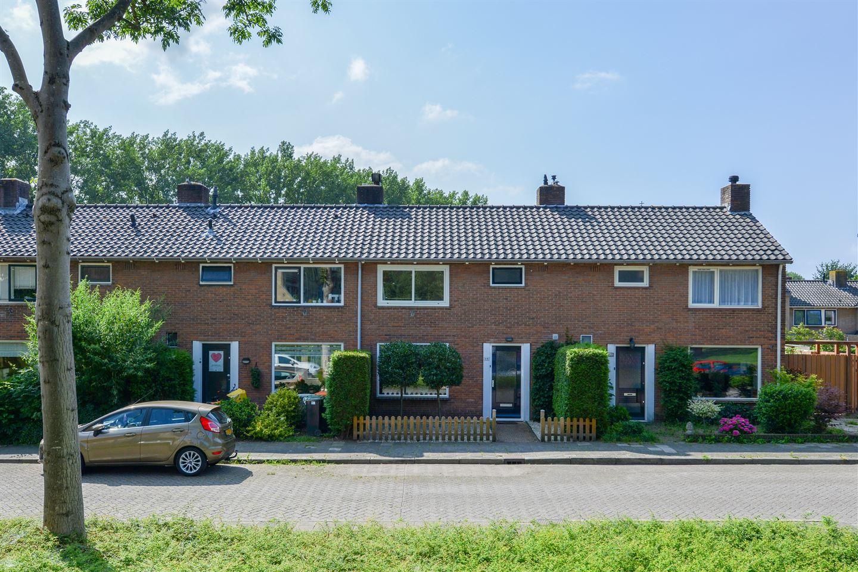 Bekijk foto 1 van Piet Heinlaan 46