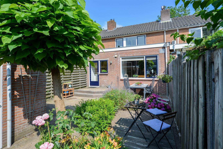 Bekijk foto 2 van Piet Heinlaan 46