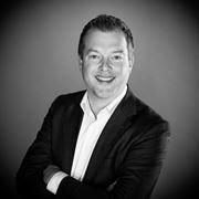 Jeroen Geurts - NVM-Makelaar & Taxateur o.g. -