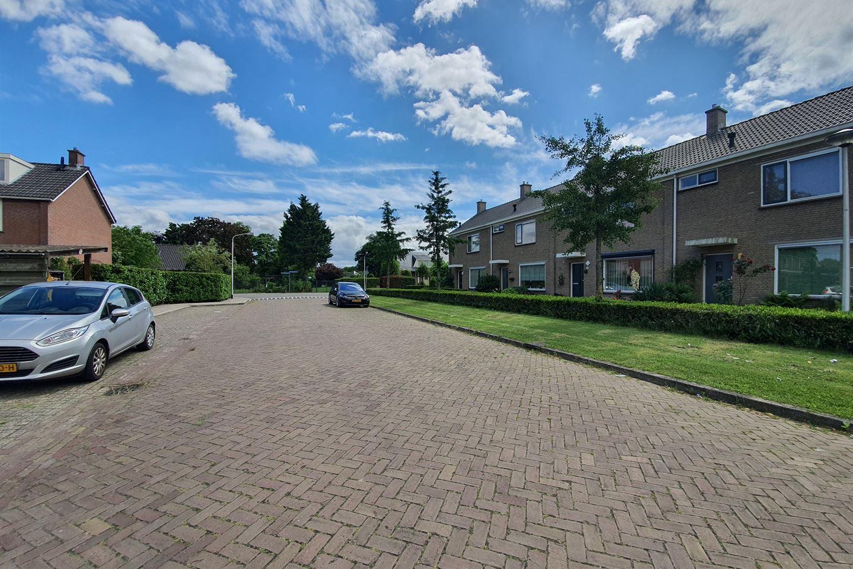 Bekijk foto 2 van Nicolaas Maesstraat 37