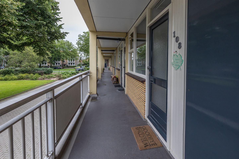 Bekijk foto 4 van Karel Doormanlaan 108
