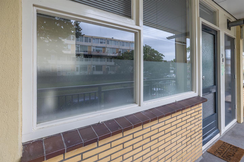 Bekijk foto 5 van Karel Doormanlaan 108