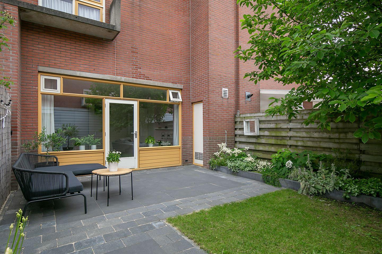 Bekijk foto 5 van Rijsenburg 7
