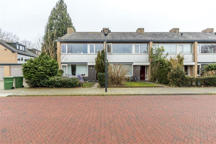 Stoutenburgstraat 34