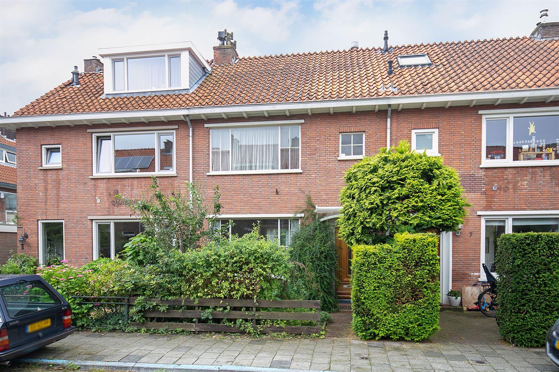 Bekijk foto 1 van van Lugtenburgstraat 5