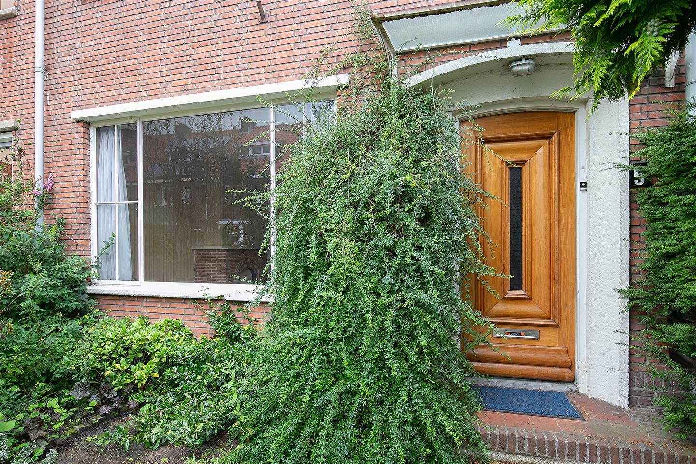 Bekijk foto 3 van van Lugtenburgstraat 5