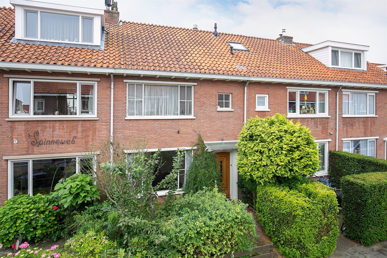 Bekijk foto 2 van van Lugtenburgstraat 5