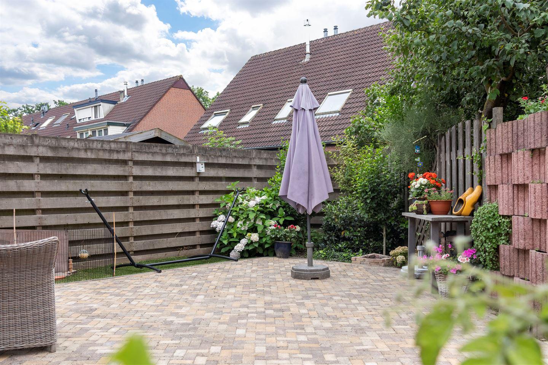 Bekijk foto 4 van Middelburgsingel 2