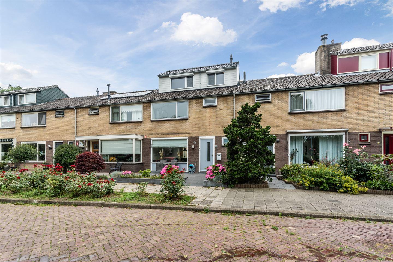 Bekijk foto 5 van Willem Tholenstraat 33