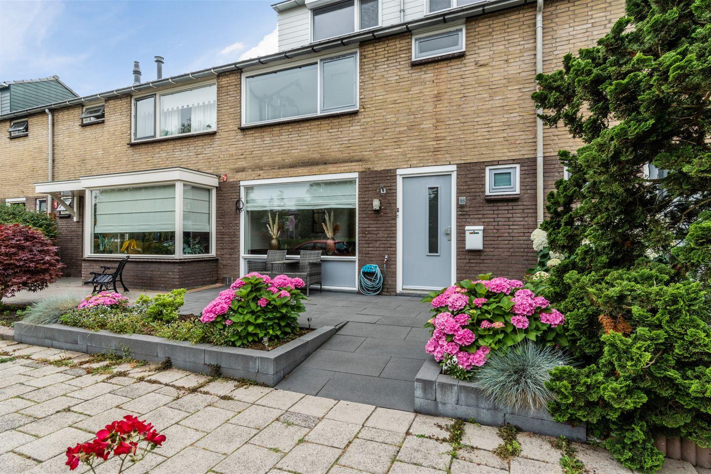 Bekijk foto 1 van Willem Tholenstraat 33