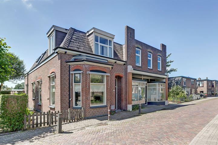 Dorpsstraat 837