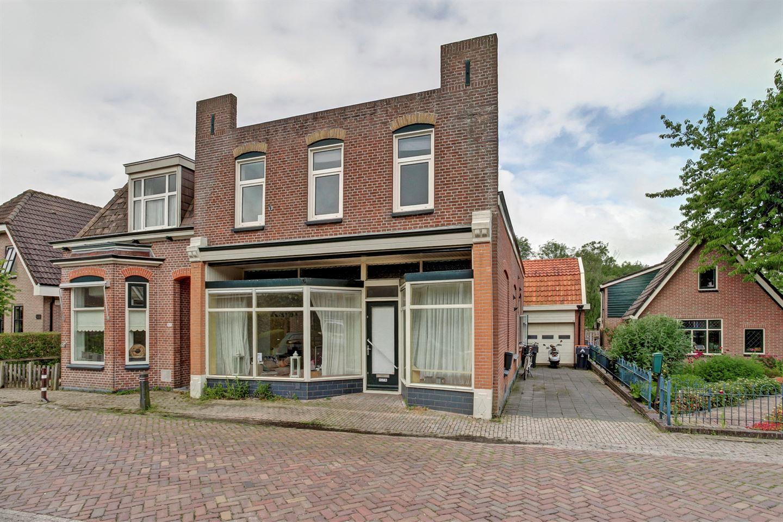 Bekijk foto 2 van Dorpsstraat 837