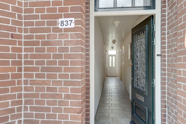 Bekijk foto 3 van Dorpsstraat 837