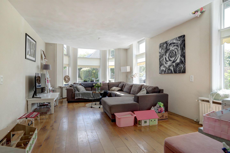 Bekijk foto 5 van Dorpsstraat 837
