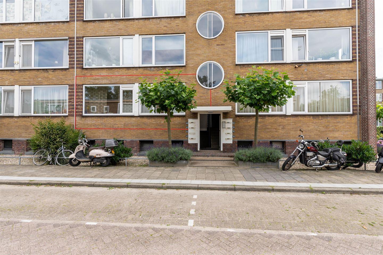 Bekijk foto 2 van H.Marsmanstraat 42