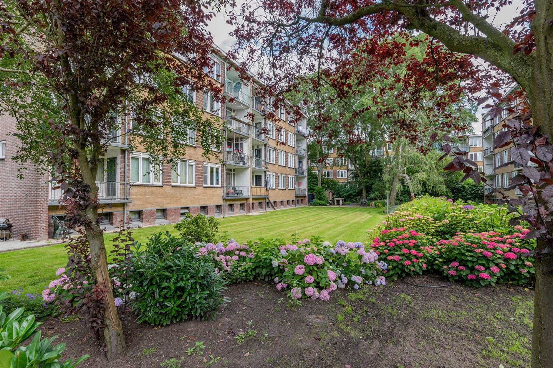 Bekijk foto 4 van H.Marsmanstraat 42