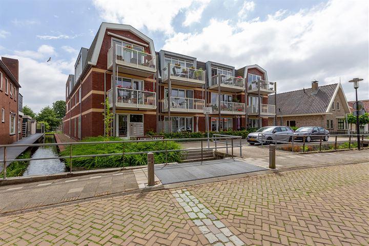 Dorpsstraat 33 f