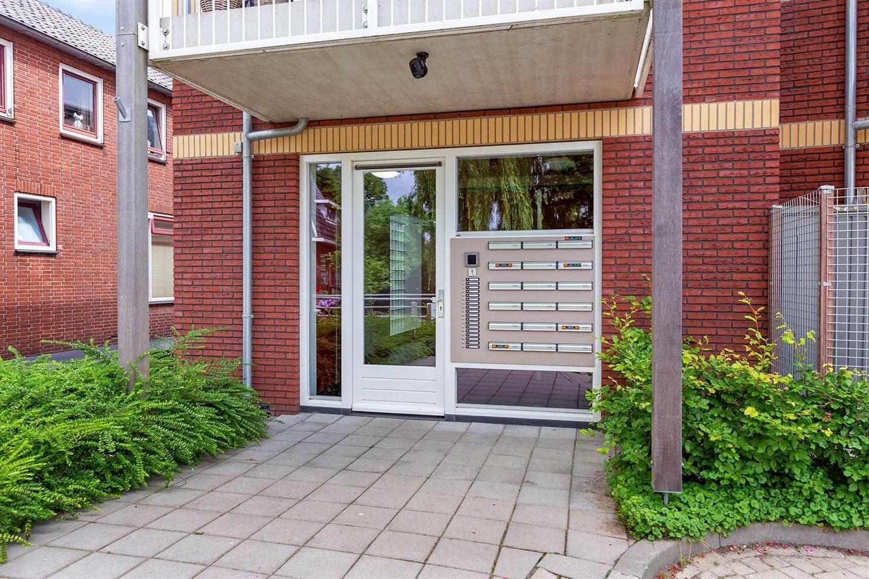 Bekijk foto 4 van Dorpsstraat 33 f