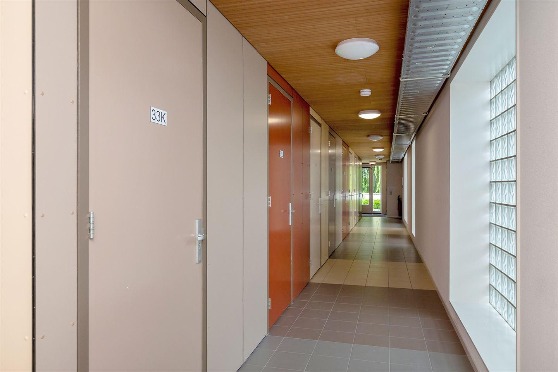 Bekijk foto 5 van Dorpsstraat 33 f