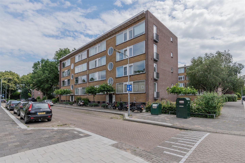 Bekijk foto 1 van H.Marsmanstraat 42